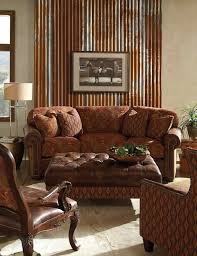 King Hickory Furniture