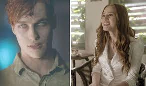 <b>Riverdale</b> season 4: Is Jason <b>Blossom</b> alive amid shocking <b>Cheryl</b> ...