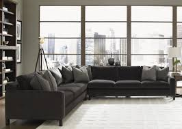 Full Size of Sofa:sherrill Sectional Incredible Sherrill Furniture Sectional  Price Fascinating Sherrill Furniture Sectional ...