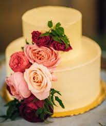 Wedding Cake Ideas Small One Two And Three Tier Cakes Inside
