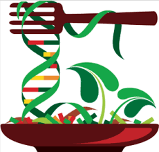 Nutrition Science News