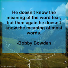 He is an actor, known for nobody (2021), the shack (2017) and hotel transylvania: Bobby Bowden Quote Chimps
