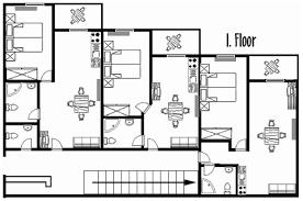 floor plans with basement. Floor Plans With Basements Basement M