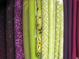 77 best Online Canadian Fabric Stores images on Pinterest | Online ... & Canadian Online Fabric Stores! Adamdwight.com
