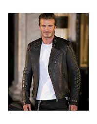belstaff leather motorcycle jacket 900x900 910x1155 jpg