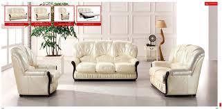 italian inexpensive contemporary furniture. Best 45 Cheap Contemporary Italian Furniture Living Room Inexpensive E