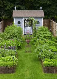 Small Picture Lawn Garden Images About Garden Ideas On Pinterest