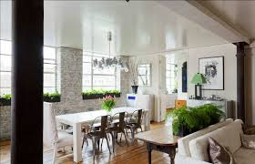 dining room and living room combined. full size of living and dining rooms: decoration for small room combined g