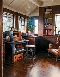 elegant home office furniture. delighful office home office  design interior inspiration  desks ideas to elegant furniture