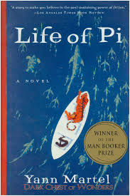 yann martel life of pi chapter genius  life of pi chapter 1 track info