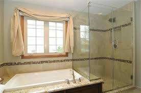 bathroom remodeling stores. Bathroom Supply Store Remodeling Focus For Renovation Fl Plumbing Stores