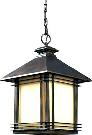 outdoor hanging porch lights exterior pendant light modern lighting cool mid century lantern