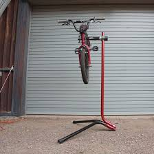 recreational home bike repair stand