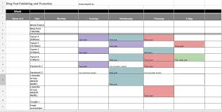 Group Planning Calendar Planning Archives Solo Pr Pro