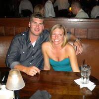 Honeymoon Registry of Shara Periman & Brian Dishon | Traveler's Joy