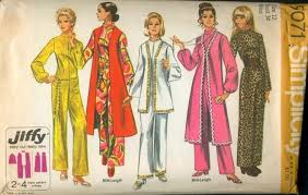 Vintage Patterns Wiki Simple More Than 4848 Vintage Sewing Patterns On Vintage Patterns Wiki