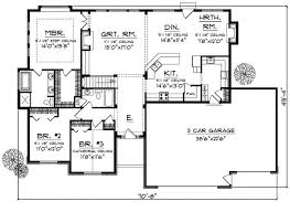 ranch style home plans floor plans for houses best old world house
