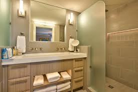 bathroom remodeling naples fl. Unique Remodeling Bathroom Remodeling Naples Fl With Remodeling Naples Fl A