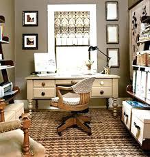 mens office decor. Mens Office Decor Desk Items For Men Offi On Comic Themed This Dark Black E