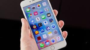 IPhone 6 - Simple, english, wikipedia, the free encyclopedia