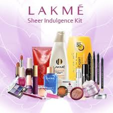 lakme absolute collection s shades s ping for makeup sets
