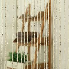 Small Picture Online Get Cheap Sheer Curtain Valances Aliexpresscom Alibaba
