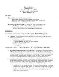Harvard Resume Sample Harvard Law School Resume Sample 60 Examples Example Patent 13