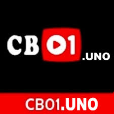 CB01 | SERIE TV GRATIS in HD e SD STREAMING e DOWNLOAD ...
