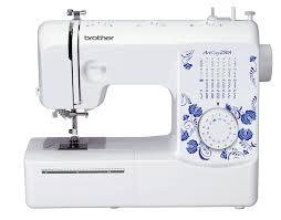 Купить <b>Швейная машина BROTHER ArtCity</b> 250A белый в ...