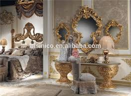 bedroom design table classic italian bedroom furniture. gorgeous luxury design french marquetry bedroom furniture neoclassic italy style wooden and brass table classic italian