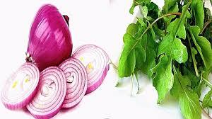 Best Diet For Vitiligo Patients L Top 5 Food For Vitiligo