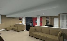 basement remodeling contractors. Unique Remodeling Denver Contractors Basement Remodeling In