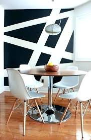 painting stripes on walls ideas horizontal stripes on walls horizontal striped wall painting ideas painted without