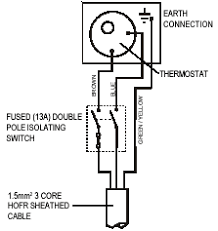i47 2797 012 gif diagram 8 schematic wiring diagram direct immersion heaters