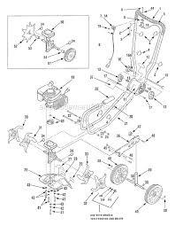 troy bilt pony lawn mower wiring diagram wirdig troy bilt zero turn mower wiring diagram on troy bilt pony wiring