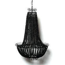 beaded pendant light beaded chandelier black pendant light interior design mint interior design wood beaded pendant