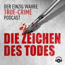 True Crime Podcast Charts Apple Podcasts Germany True Crime Podcast Charts Chartable