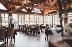 CAFE-RESTAURANT ROUWERS, Klein Agelo - Menu, Prix & Restaurant Avis -  Tripadvisor