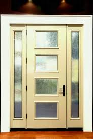 home design astounding modern glass front door picture ideas wood doors for homes with glassont furniture