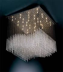 well known cairo glitz exotic egyptian crystal chandelier new 2016 zara cairo in egyptian