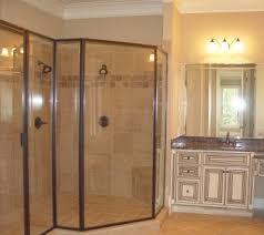 bathroom remodeling in atlanta. Nice Bathroom Remodel Atlanta On Remodeling In