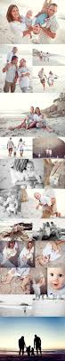 Beach Family Photos Best 25 Beach Family Photos Ideas On Pinterest Family Beach