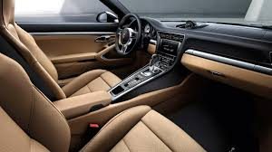 2014 porsche 911 carrera interior. porsche 911 carrera 4s interior 62 2014