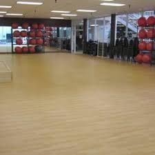 photo of ochsner fitness center harahan harahan la united states studio