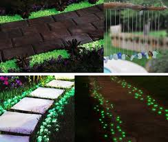 unusual outdoor lighting. lights 4 unusual outdoor lighting d
