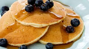 22 Healthy Pancake Recipes Health