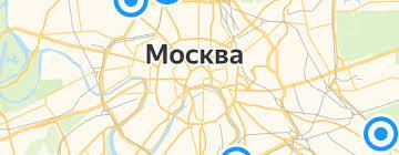 «<b>Поильники Fissman</b>» — Детские товары — купить на Яндекс ...