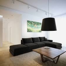 houzz living room furniture. Large Size Of Living Room:view Houzz Room Sofas Home Design New Photo And Furniture N