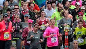Hal mustahil terjadi— kisah zakaria dan elizabeth. Complete St Jude Memphis Marathon Results