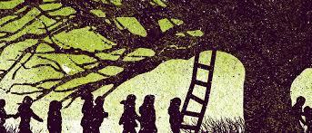 Indie Art Wallpapers Group (53+)